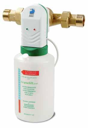 Beltrame forniture idro termo sanitarie arredo for Minidos pm009