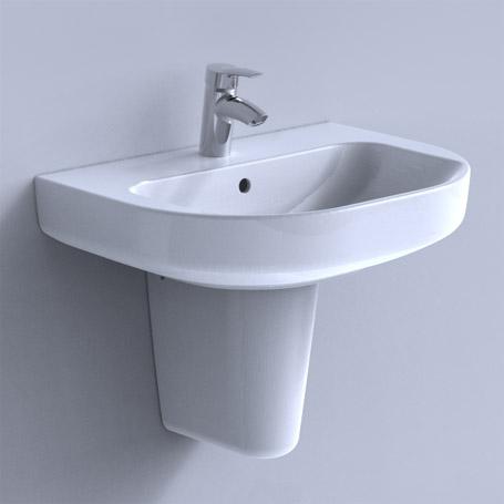 Beltrame forniture idro termo sanitarie arredo for Specchio bagno 60x60