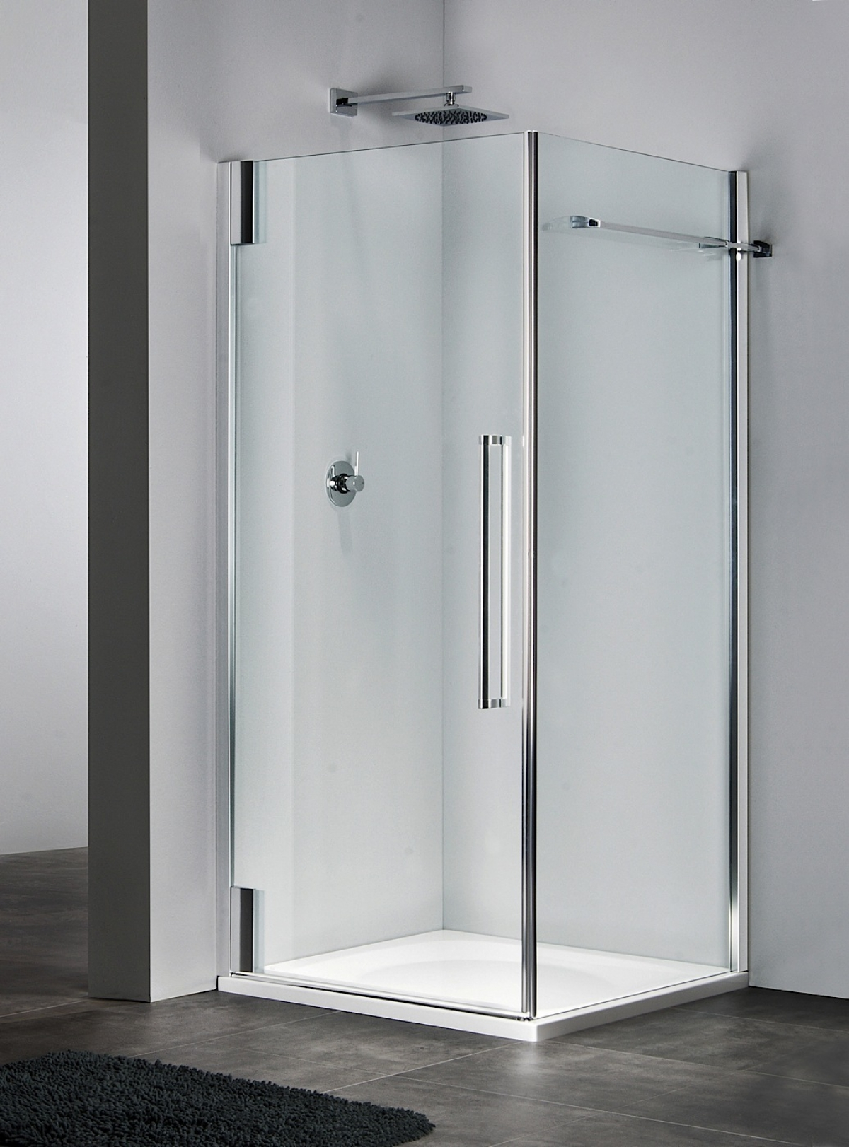 Beltrame forniture idro termo sanitarie arredo - Barili arredo bagno ...