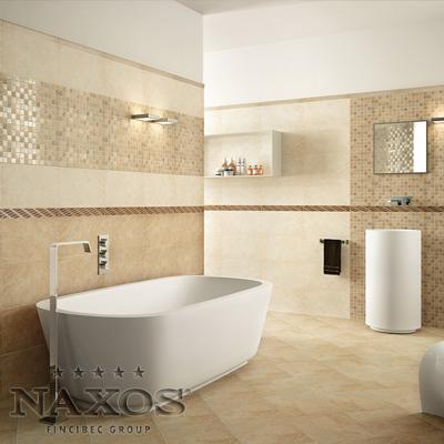 Beltrame forniture idro termo sanitarie arredo bagno pavimenti e rivestimenti - Beltrame arredo bagno ...