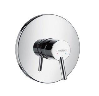 beltrame forniture idro termo sanitarie arredo. Black Bedroom Furniture Sets. Home Design Ideas