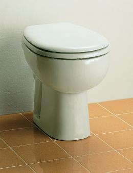 Beltrame forniture idro termo sanitarie arredo for Ideal standard liuto