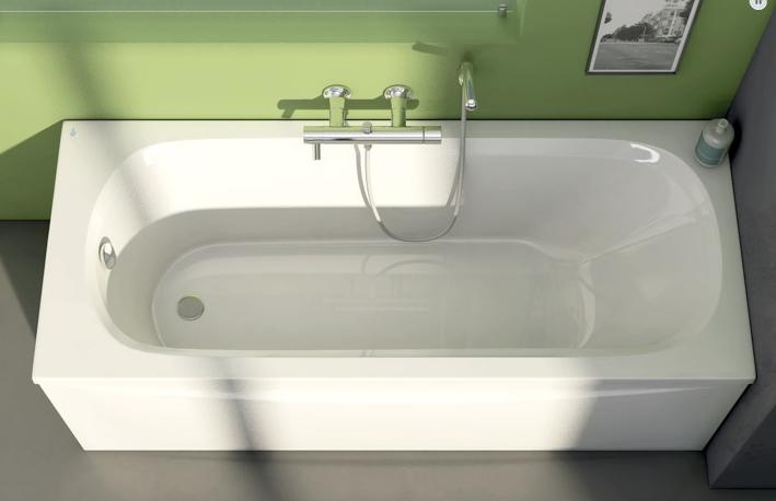 Vasca Da Bagno Incasso 150x70 : Vasca da bagno idromassaggio rettangolare 150x70 cm san specchio