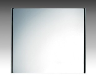 Beltrame forniture idro termo sanitarie arredo for Miroir 70x170