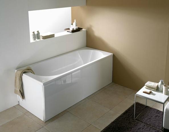 Vasca Da Bagno Vitaviva Prezzo : Vasca e doccia con idromassaggio ariston ebay