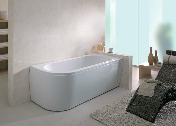 Vasca Da Bagno Vitaviva Prezzo : Vasca da bagno mobili e accessori per la casa in campania