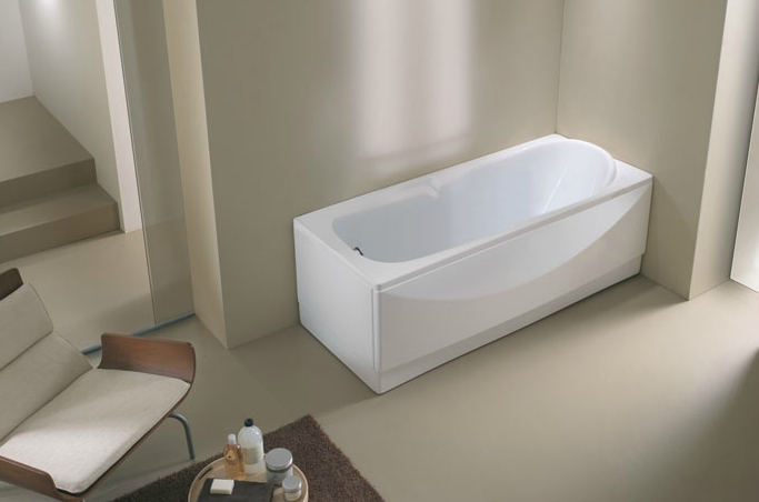 Vasca Da Bagno Vitaviva Prezzo : F lli beltrame forniture idro termo sanitarie arredo bagno