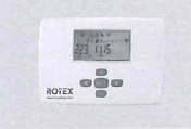 Miscelatori rubinetteria ideal standard prezzi tratto - Rubinetteria bagno ideal standard prezzi ...