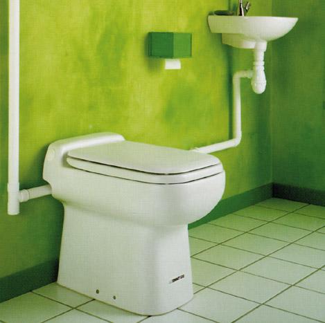 Beltrame forniture idro termo sanitarie arredo - Gaivi arredo bagno ...